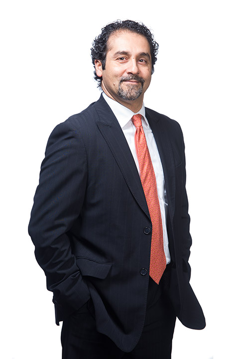 J. Najeeb Hassan