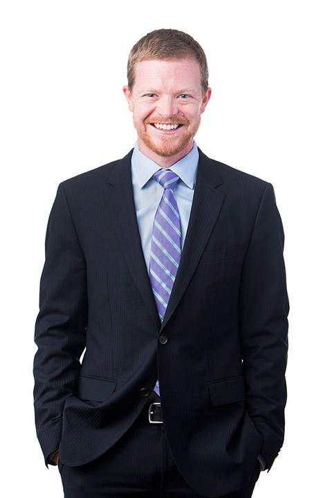 Brandon Hillis