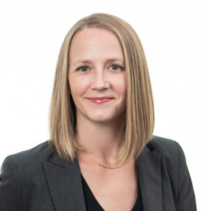 Paige Ainslie