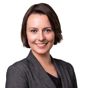Sarah Blanco