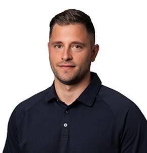 Luka Divac headshot
