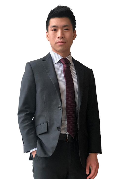 Andrew Peng_full