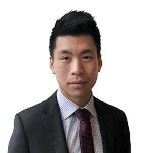 Andrew Peng
